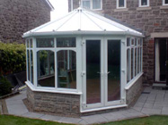 CONSERVATORY CONSTRUCTION AND REPAIR IN GATESHEAD