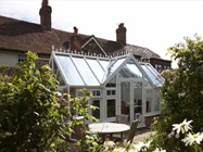 CONSERVATORY CONSTRUCTION AND REPAIR IN JARROW