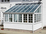 CONSERVATORY CONSTRUCTION AND REPAIR IN JESMOND
